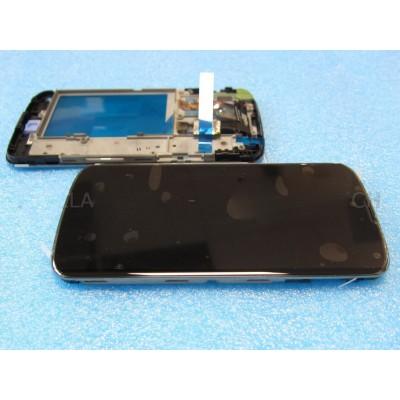 LCD + Touchscreen LG E960 Nexus 4