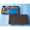 LCD + Touchscreen LG E975 Optimus G