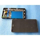 LG E975 Optimus G تاچ و ال سی دی گوشی موبایل ال جی