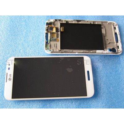LCD + Touchscreen LG Optimus G Pro