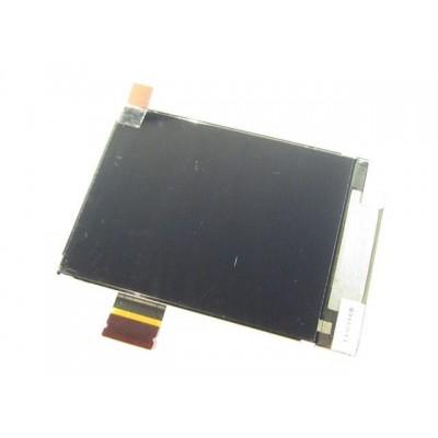 LCD LG P350 Optimus ME