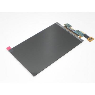 LCD LG P700 Optimus L7