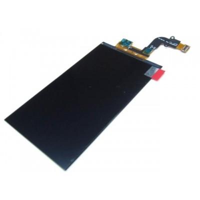 LCD LG P760 Optimus L9