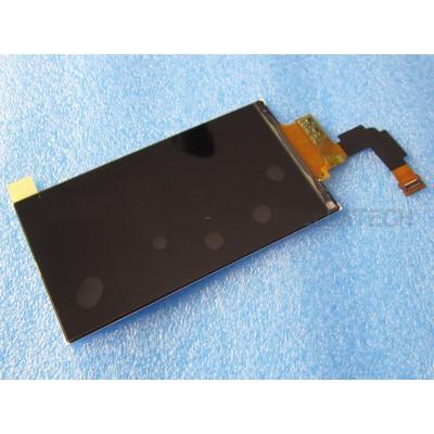 LCD LG P880 Optimus 4X HD