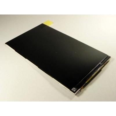 LCD LG P940 Prada 3.0