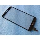 LG D620 G2 Mini تاچ گوشی موبایل