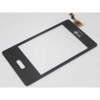 LG E400 Optimus L3 تاچ گوشی موبایل