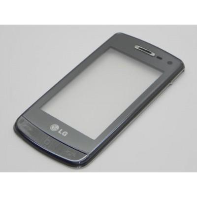 LG GD900 Titan تاچ گوشی موبایل