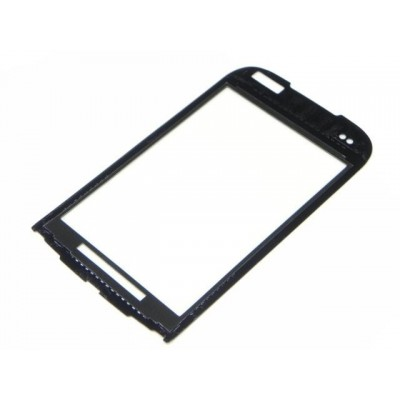 LG P690 Optimus Net تاچ گوشی موبایل