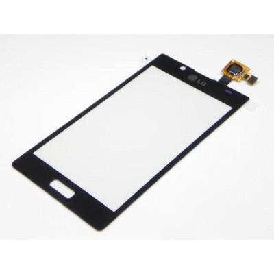 LG P700 Optimus L7 تاچ گوشی موبایل