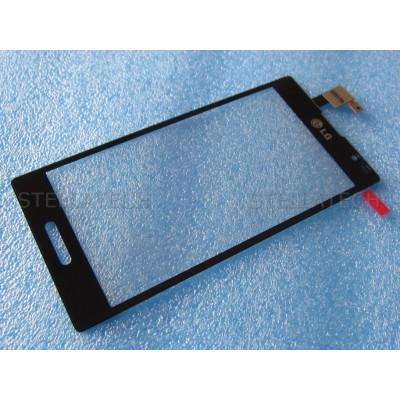 LG P760 Optimus L9 تاچ گوشی موبایل