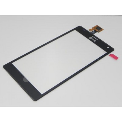 LG P880 Optimus 4X HD تاچ گوشی موبایل