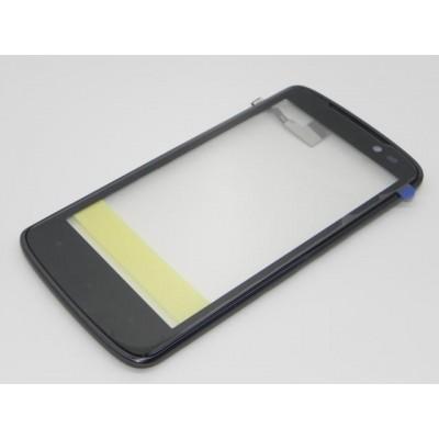 LG P936 Optimus True HD LTE تاچ گوشی موبایل