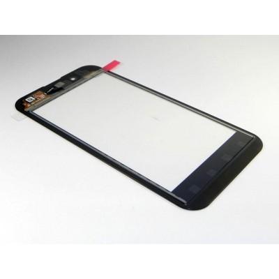 LG P970 Optimus Black تاچ گوشی موبایل