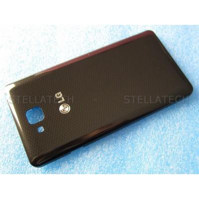 LG D605 Optimus L9 II قاب پشت گوشی موبایل ال جی