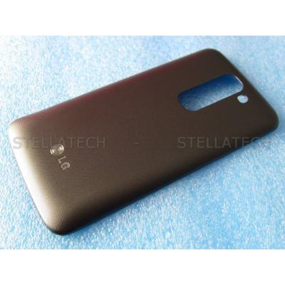 LG D620 G2 Mini قاب پشت گوشی موبایل ال جی