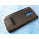 LG D802 Optimus G2 قاب پشت گوشی موبایل ال جی