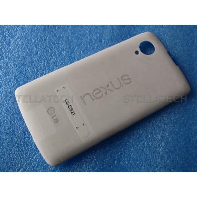 LG D821 Nexus 5 قاب پشت گوشی موبایل ال جی