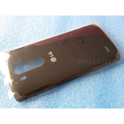 LG G3 قاب پشت گوشی موبایل ال جی