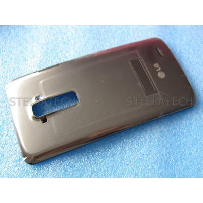 LG D955 G Flex قاب پشت گوشی موبایل ال جی