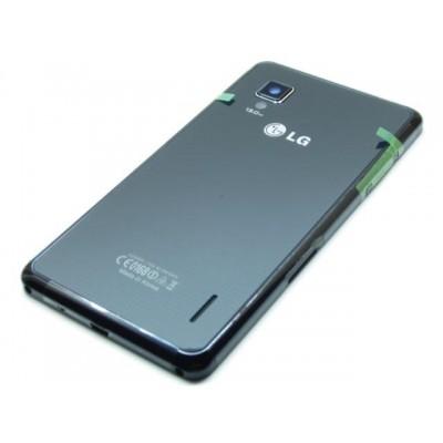LG E975 Optimus G قاب پشت گوشی موبایل ال جی