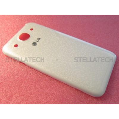 LG E986 Optimus G Pro درب پشت گوشی موبایل ال جی