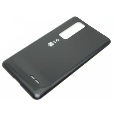 LG P720 Optimus 3D Max قاب پشت گوشی موبایل ال جی