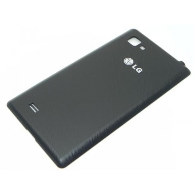 LG P880 Optimus 4X HD قاب پشت گوشی موبایل ال جی