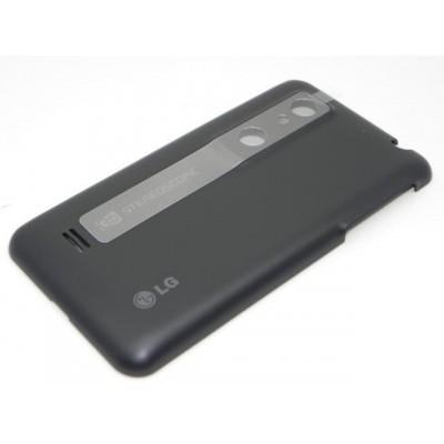 LG P920 Optimus 3D قاب پشت گوشی موبایل ال جی