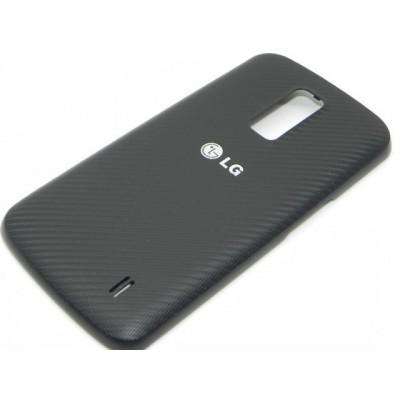 LG P936 Optimus True HD LTE قاب پشت گوشی موبایل ال جی