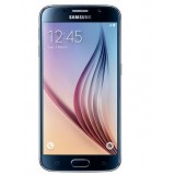 Samsung Galaxy S6 DUOS 32GB SM-G920FD گوشی سامسونگ