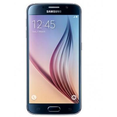 Galaxy S6 DUOS 32GB SM-G920FD گوشی سامسونگ