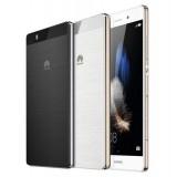 Huawei P8 Lite Dual SIM - 16GB قیمت گوشی هوآوی