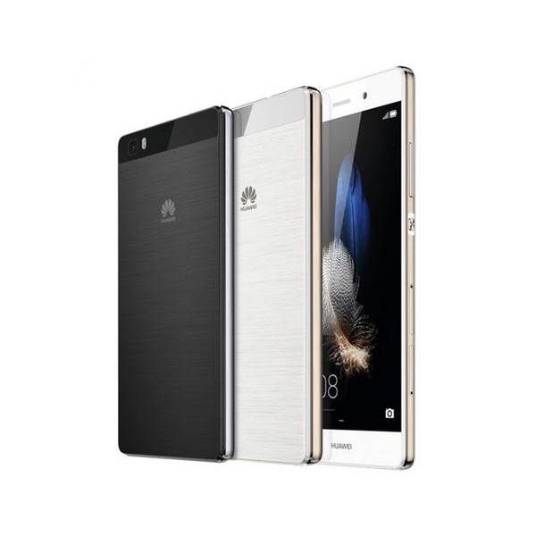 Huawei p8 lite dual sim 16gb