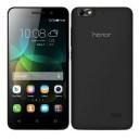 Huawei Honor 4C Dual SIM - U01 قیمت گوشی هوآوی