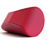 Logitech X300 Mobile Wireless Stereo Speaker اسپیکر کامپیوتر