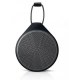 Logitech X100 Mobile Wireless Speaker اسپیکر کامپیوتر