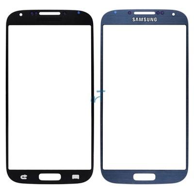 Samsung GT-I9500 Galaxy S4 تاچ گوشی موبایل سامسونگ