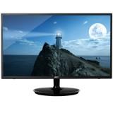 AOC E2261FWH LED Monitor مانیتور ای او سی