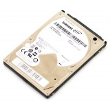 Samsung 2.5 Inch Internal Hard - 2TB هارد لپ تاپ