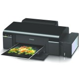 Epson L800 Photo Printer پرینتر اپسون