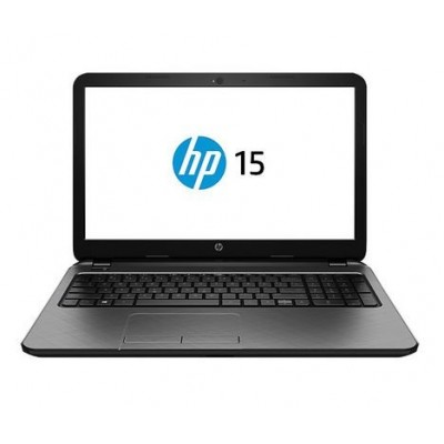 HP Pavilion 15-r112ne لپ تاپ اچ پی