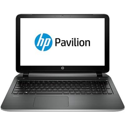 HP Pavilion 15-p022ne لپ تاپ اچ پی