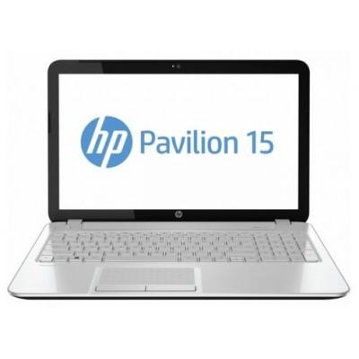HP Pavilion 15-p212nia لپ تاپ اچ پی