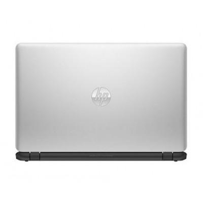 HP 355 G2 لپ تاپ اچ پی