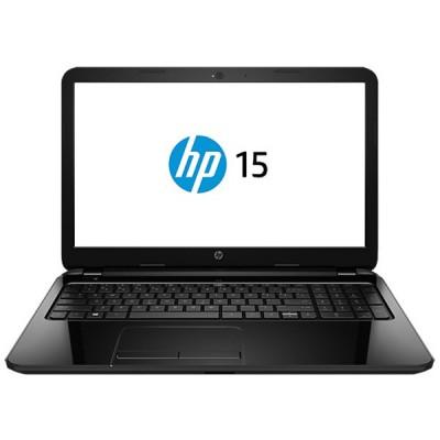 HP Pavilion 15-r118ne لپ تاپ اچ پی