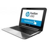HP Pavilion X360 13-a004ne لپ تاپ اچ پی