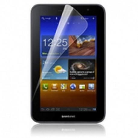 Galaxy Tab 7.7 محافظ صفحه نمایش