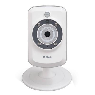 DCS-942L mydlink-enabled Enhanced دوربین تحت شبکه دی لینک