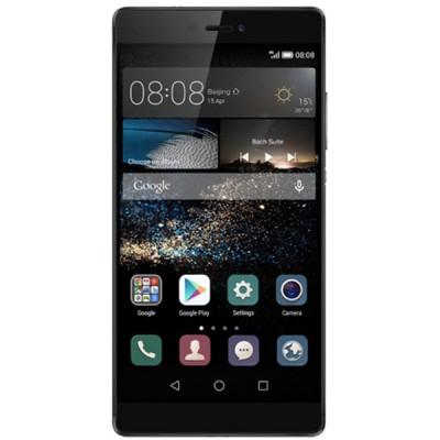 Huawei P8 Dual SIM- 16GB قیمت گوشی هوآوی